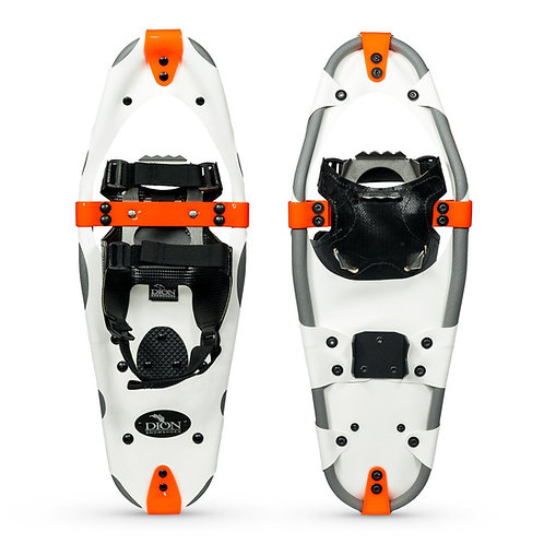 121 w/Ice Cleat & Secure Fit Bindings