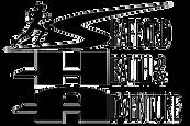 SHA transparent logo.png