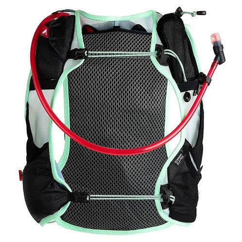 UltrAspire Astral 4.0 Hydration Vest