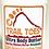 Thumbnail: Trail Toes Ultra Body Butter 2oz/60g Stick