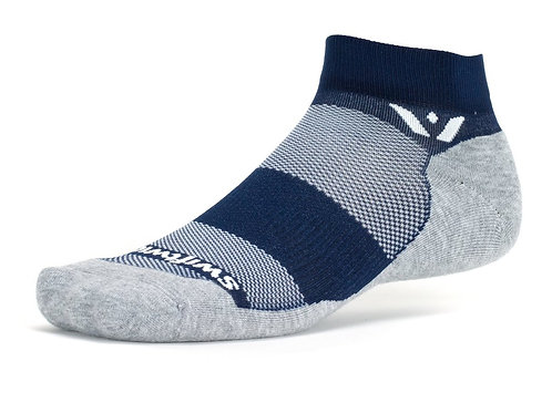 Swiftwick Maxus One Cushion Socks