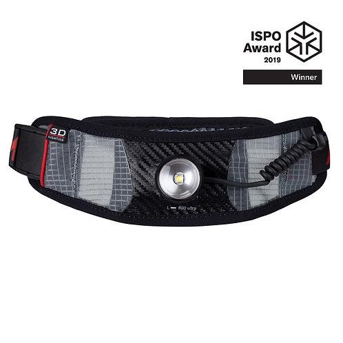 UltrAspire Lumen 800 Ultra Waist Light
