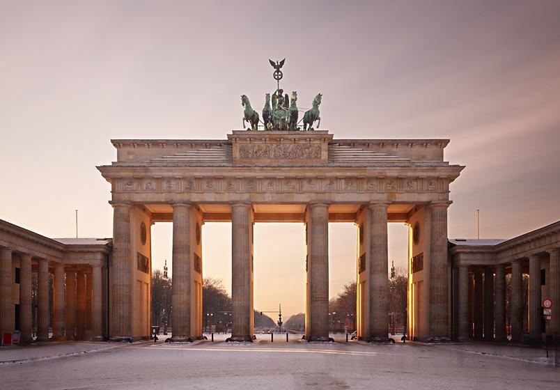 베를린.png