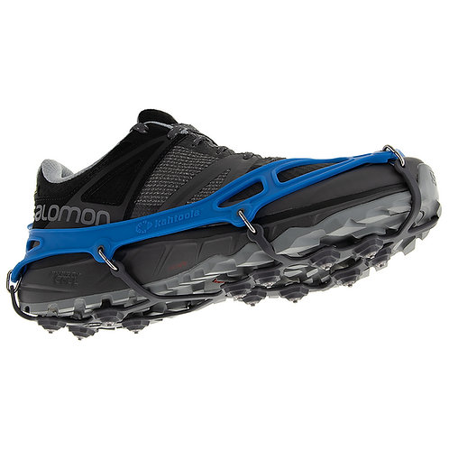 Kahtoola ExoSpikes Footwear Traction
