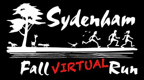 Sydenham Fall Virtual Run 3.png