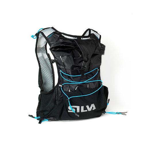 Silva Strive Light 10L Running Pack