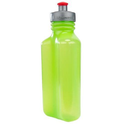 UltrAspire Ultra Flask