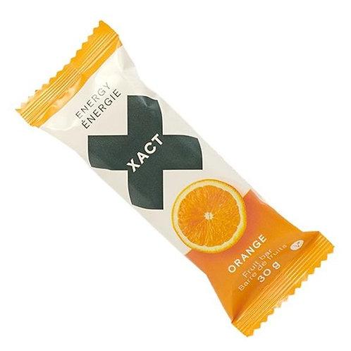 XACT ENERGY Fruit Bars (24/box)