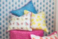 2018-03-03 MiraJean Designs Popup-50.jpg