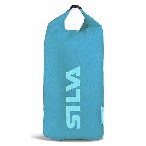 Silva 36L Dry Bag