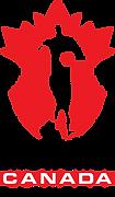 Snowshoe Canada Logo Colour.png