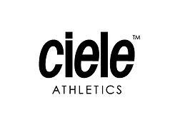 ciele-athletics.jpg