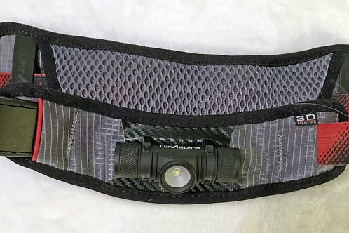 UltrAspire Lumen 600 3.0 Waist Light