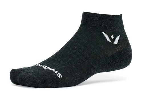 Swiftwick Pursuit One Merino Sock