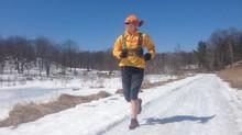 11 Tips to Enjoy Winter Running