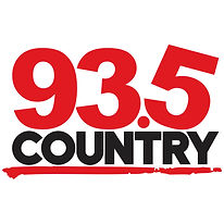 Country935.jpg