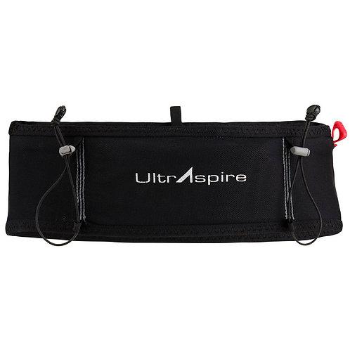 UltrAspire Race Fitted Belt