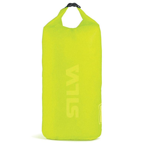 Silva 3L Dry Bag