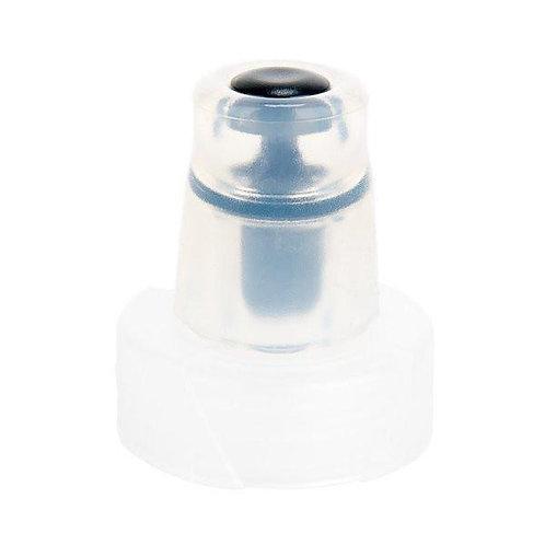 UltrAspire Ultrabite Cap