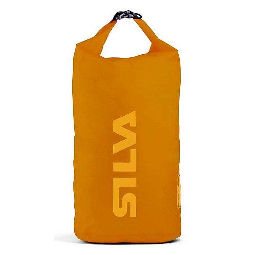 Silva 12L Dry Bag