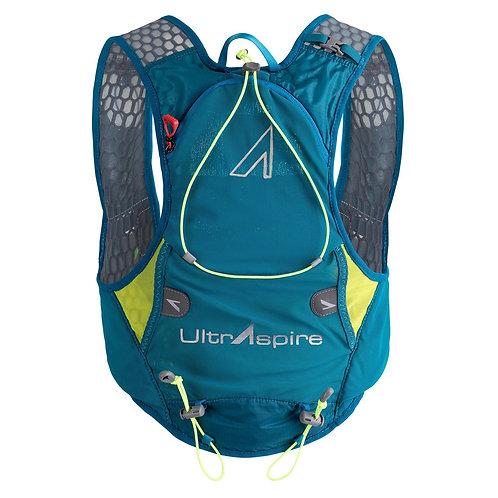 UltrAspire Alpha 4 Running Pack