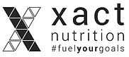 xact_logo_email_410x.png