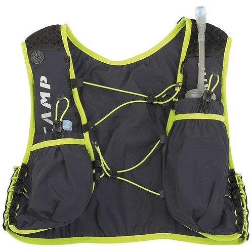 CAMP Trail Force 5 Vest