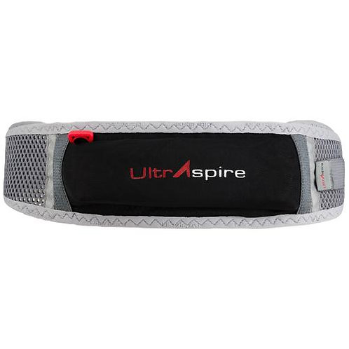 UltrAspire IO 2.0 Waist Pack