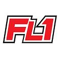 FL1.png