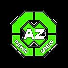 AZ-REKIN-CREW.png