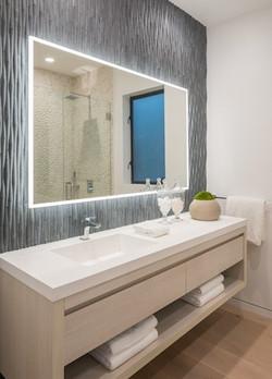 croft_master bathroom