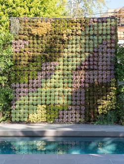 croft_green wall