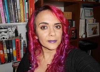 Entrevista Alessandra Tapias