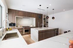 croft_kitchen 2