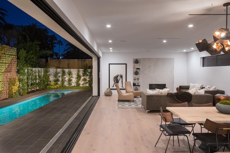 croft_living room 2