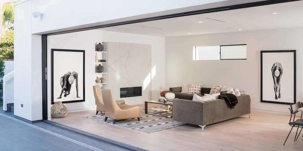 croft_living room