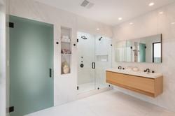 croft_master bathroom 2
