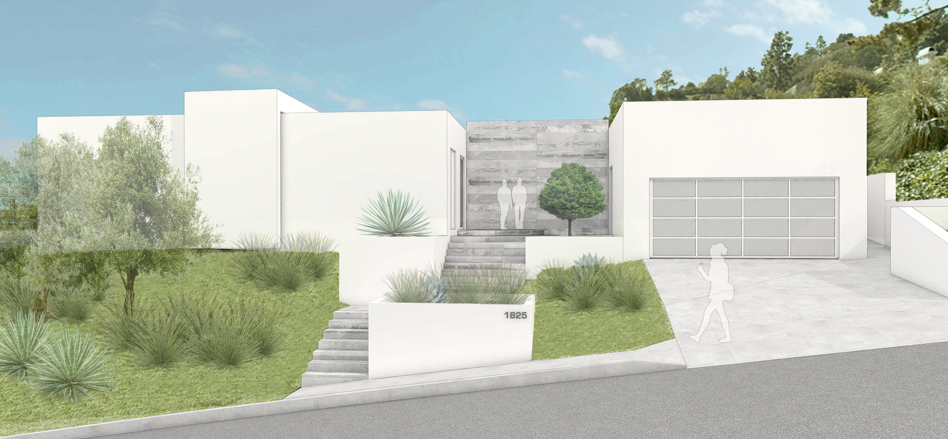 HOUSE D1_1