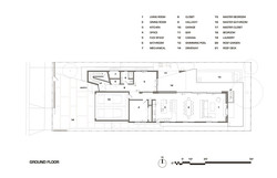 croft_ground floor
