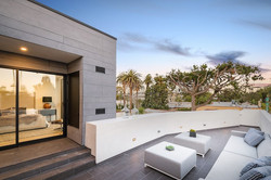 croft_terrace