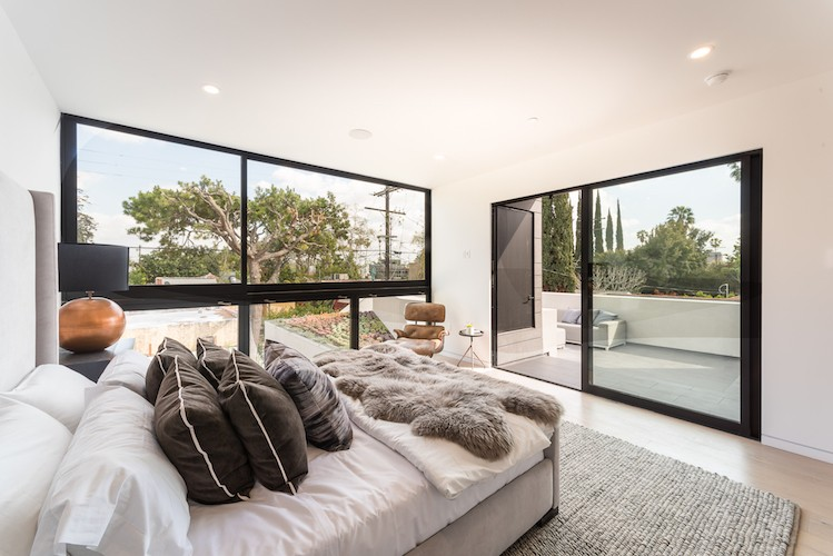 croft_master bedroom