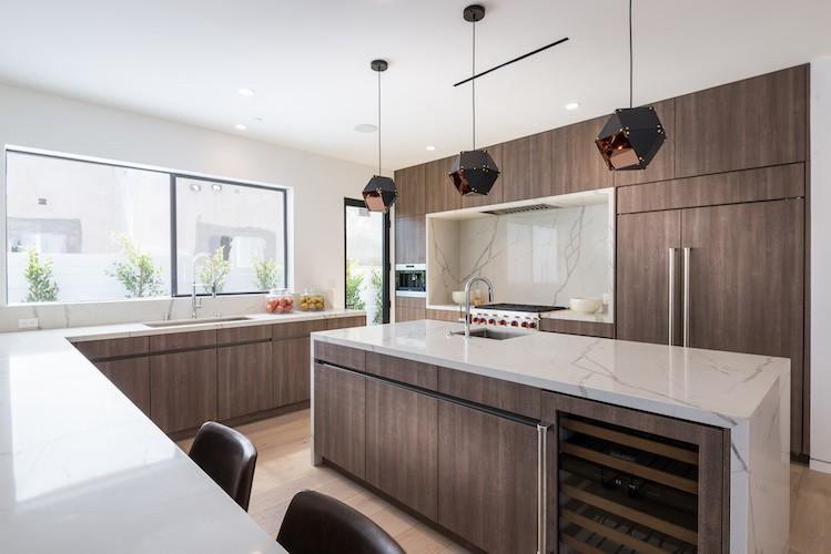 croft kitchen 3