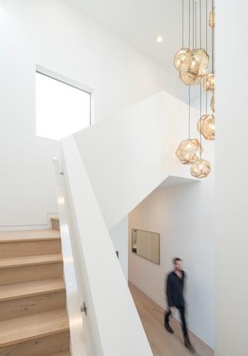 croft stairs