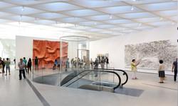 Broad Museum 4
