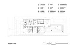 croft_second floor