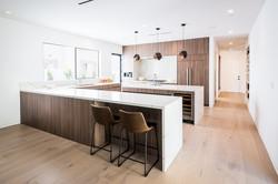 croft_kitchen