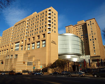 milstein hospital.jpg