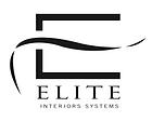 elite_logo_blk-1 (1).png