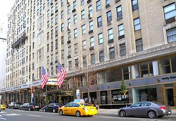 carlyle hotel.jpg