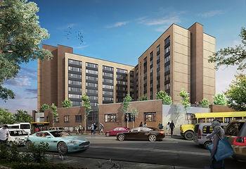 boston-road-housing-slce-architects.jpeg